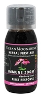 Urban Moonshine - Immune Zoom - 2 oz. by Urban Moonshine