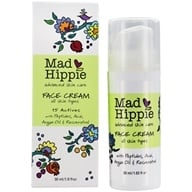Mad Hippie - Face Cream For All Skin Types - 30 ml. - $21.59