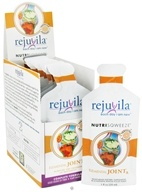 Rejuvila - NutriSqweeze Elemental Joint - 12 Packet(s) CLEARANCE PRICED