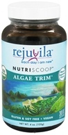 Rejuvila - NutriScoop Algae Trim - 4 oz. by Rejuvila