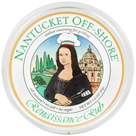 Nantucket Off-Shore - Renaissance Rub Italian Seasoning for Grilling - 1.6 oz. - $4.19