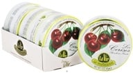 Image of La Vie de La Vosgienne - Hard Candy Cherry - 2 oz.