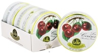 La Vie de La Vosgienne - Hard Candy Cherry - 2 oz.