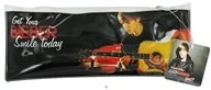 Brush Buddies - Justin Bieber Travel Kit - CLEARANCE PRICED