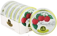 Image of La Vie de La Vosgienne - Hard Candy Raspberry - 2 oz.