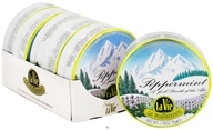 Image of La Vie de La Vosgienne - Hard Candy Peppermint - 1.76 oz.