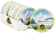La Vie de La Vosgienne - Hard Candy Peppermint - 1.76 oz.