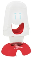 Talisman Designs - Cherry Chomper, from category: Housewares & Cleaning Aids