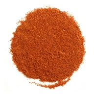 Image of Frontier Natural Products - Cayenne Chili Powder Ground 90,000 HU - 1 lb.