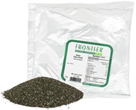Image of Frontier Natural Products - Chia Seed Whole - 1 lb.