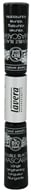 Lavera - Double Black Mascara - 0.18 oz.