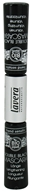 Lavera - Double Black Mascara - 0.18 oz. by Lavera