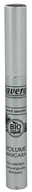 Lavera - Volume Mascara Brown - 0.15 oz., from category: Personal Care