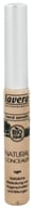 Lavera - Natural Concealer Light - 0.21 oz. by Lavera