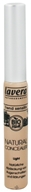 Image of Lavera - Natural Concealer Light - 0.21 oz.