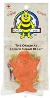 Sugar Bears - Original Brown Sugar Honey Bee