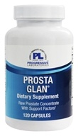 Image of Progressive Laboratories - Prosta Glan - 120 Capsules