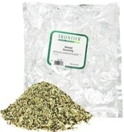 Frontier Natural Products - Oriental Seasoning Blend - 1 lb. by Frontier Natural Products
