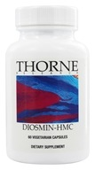 Image of Thorne Research - Diosmin-HMC - 60 Vegetarian Capsules