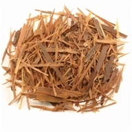 Frontier Natural Products - Pau d'Arco Bark Cut & Sifted - 1 lb., from category: Herbs