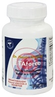 Dr. Harris Original - ETAforce - 60 Vegetarian Capsules by Dr. Harris Original