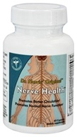 Dr. Harris Original - Nerve Health - 60 Capsules, from category: Nutritional Supplements