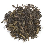 Frontier Natural Products - Bulk Jasmine Tea Organic - 1 lb. (089836010797)