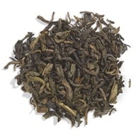 Frontier Natural Products - Bulk Jasmine Tea Organic - 1 lb.
