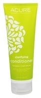 Acure Organics - Conditioner Lemongrass & Argan Stem Cell - 8 oz. (854049002248)