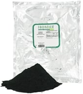 Frontier Natural Products - Spirulina Powdered - 1 lb., from category: Nutritional Supplements