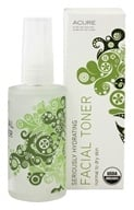 Acure Organics - Facial Toner - 2 oz., from category: Personal Care