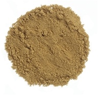 Image of Frontier Natural Products - Cumin Seed Ground Organic - 1 lb.