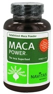 Navitas Naturals - Maca Power Powder - 7.1 oz., from category: Herbs