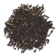 Frontier Natural Products - Bulk Assam Tea Tippy Golden FOP Organic - 1 lb.