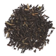 Frontier Natural Products - Bulk Assam Tea Tippy Golden FOP Organic - 1 lb. by Frontier Natural Products
