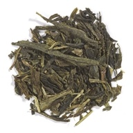 Image of Frontier Natural Products - Bulk Earl Grey Tea Organic - 1 lb.