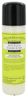 Pharmacopia - Bath Salts Verbena & Green Tea - 11 oz.