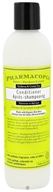 Pharmacopia - Conditioner Verbena & Green Tea - 8 oz.