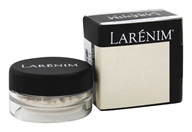 Larenim Mineral Make Up - Eye Primer Light-Medium - 2 Grams by Larenim Mineral Make Up