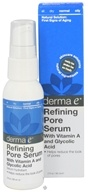 Derma-E - Vitamin A Pore Refining Gel - 2 oz. LUCKY DEAL