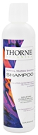 Image of Thorne Research - Organics Shampoo Uplifting Citrus Blend - 8.5 oz.