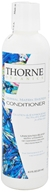 Thorne Research - Organics Conditioner Unscented Blend with Vitamin E - 8.5 oz., from category: Professional Supplements
