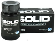 BPI Sports - Solid Hardening Agent Androgenic 100 mg. - 28 Capsules, from category: Sports Nutrition