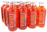 Image of Nature's Best - Isopure Zero Carb RTD Mango Peach - 12 Bottle(s)