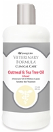Image of Synergy Labs - Veterinary Formula Clinical Care Infuser Oatmeal & Tea Tree Oil - 17 oz.