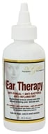 Image of Synergy Labs - Dr. Gold's Extra Gentle Ear Therapy - 4 oz.