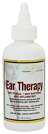 Synergy Labs - Dr. Gold's Extra Gentle Ear Therapy - 4 oz.