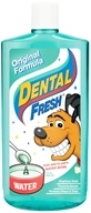 Image of Synergy Labs - Dental Fresh Original Formula - 17 oz.