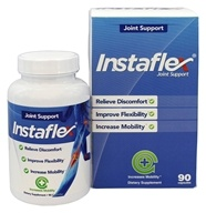 Instaflex - Joint Support - 90 Capsules by Instaflex