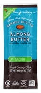 Barney Butter - All Natural Almond Butter - 0.6 oz.